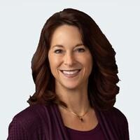 Mrs. Lisa A. Malick