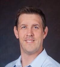 Mr. Kyle Marcus Eaton