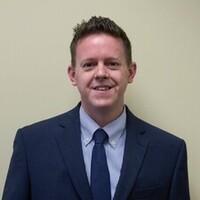 Mr. Shawn M. Benedict