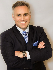 Michael R. Wallin