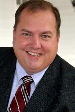 Mr. S. Todd Van Der Meid