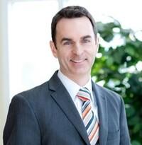 Mr. Jason Akridge