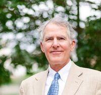 Mr. John H. Maser