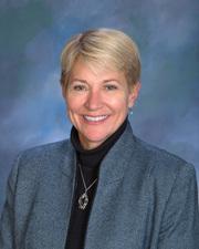 Barbara Brown Virany