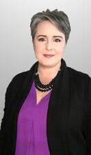 Mrs. Amanda R. Pilkerton