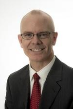 Mr. David E. Nau