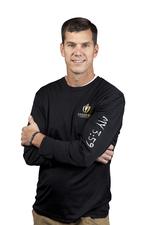 Mr. Daniel J. Klein