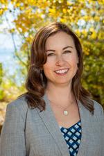 Mrs. Lisa E. Farrier