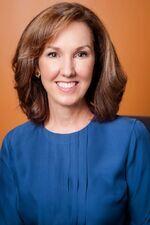Ms. Kathleen Mealey