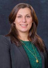Kathryn E. Palao