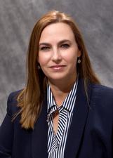 Jennifer L. Oravsky
