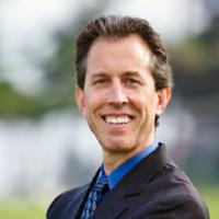 Mr. James A. Freeman