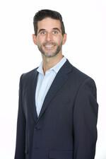 Mr. Jeremy P. Kovacevich