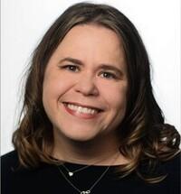 Lauren A. Starks