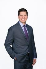 Mr. Corey B Long
