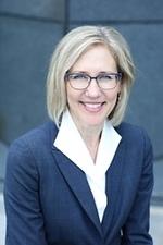 Ms. Rebecca B. Falk