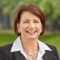Ms. Mary J. Thompson