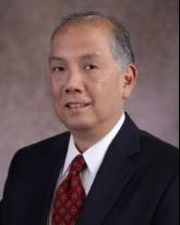 Mr. Larry Takahashi