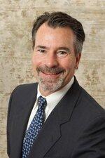 Mr. Scott Hamilton