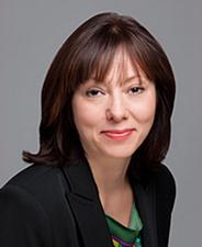 Ms. Irina Y Kass