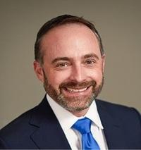 Mr. David E. Eads