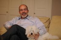 Mr. Michael G. Rivas
