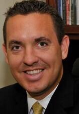 Mr. Matthew J. Fallon