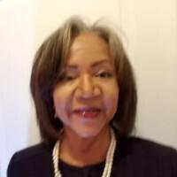 Mrs. Theda H. Jackson