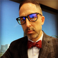 Mr. Brian L Wade