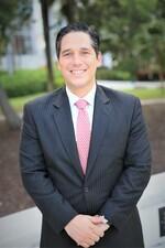 Andrew E. Carrillo