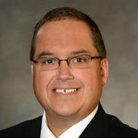 Mr. Scott W. Kaiser