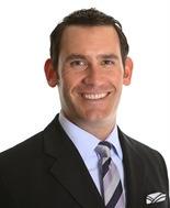 Mr. Tyson W. Kelley