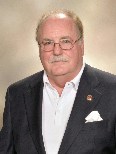 Mr. Vincent L. Ashley, Jr.