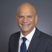 Mr. David A. Zavarelli