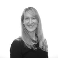Tara Christel Trautsch