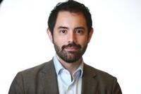 Mr. Sergio Gerardo Garcia