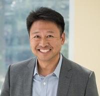 Mr. Edmund Wong