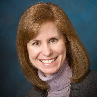 Mrs. Anne E. Friedman