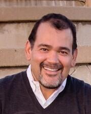 Donald H. Ramirez