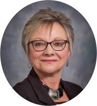 Ms. Brandi B Graham