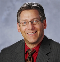 Mr. Jeffrey Wiener