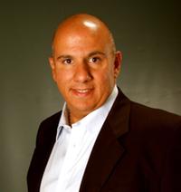 Mr. Leonardo Nunez