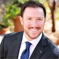 Adam Phillip Goldstein