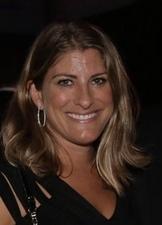 Danielle Gilbert-Richard