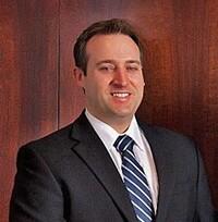 Matthew Lyon