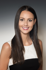 Ms. Jessica D. Tierney