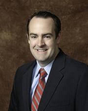 Ryan Peck