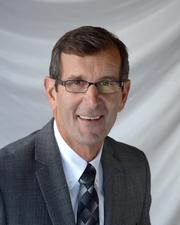 Mr. Daniel E. Engelhardt