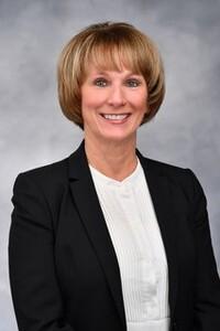 Ms. Theresa L Rowland