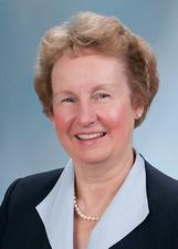 Susan C. Swope